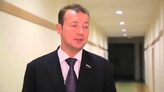 Андрей Андреев   выборы 2015