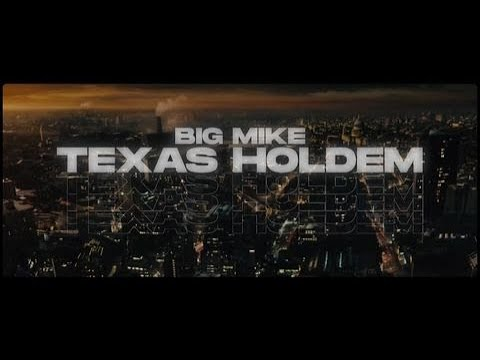 BIG MIKE -