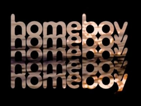 SUSTO - Homeboy Official Lyric Video