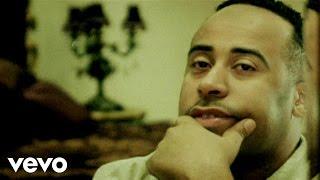 Youssef Al Omani - Ma Hameny