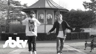 Filthy Funk Back When I Was Young Music Video SBTV