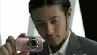 http://search.stores.ebay.com/Deep-Shine_canon_Digital-Cameras_Poin...