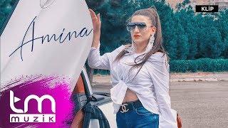 Amina Zeynalova - Gəl Görüşək (Official Video)