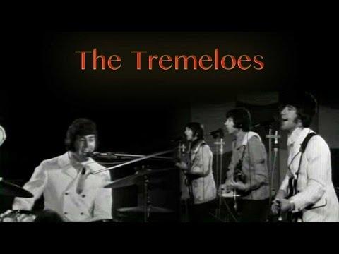 The Tremeloes - Right Wheel, Left Hammer, Sham
