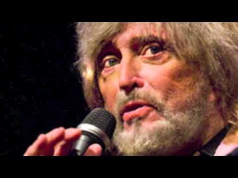 Mark Murphy - Bebop Lives (Boplicity)