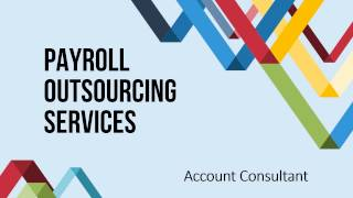 Payroll Services For Small Business - Outsource Your Business