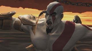 GOD OF WAR 2 #13 - Inimigos ou Aliados!? (Gameplay em Português PT-BR)