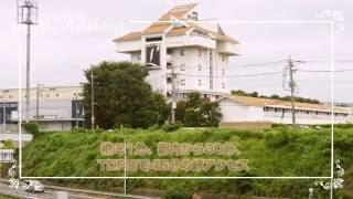 2016年4月28日(木)リニューアルオープン!ガールズトーク女子会プラン...
