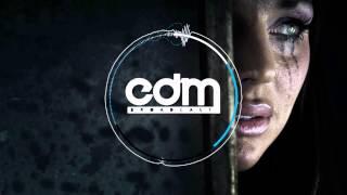 Qubicon feat. Laura V - Sad Eyes (Mekko Remix)