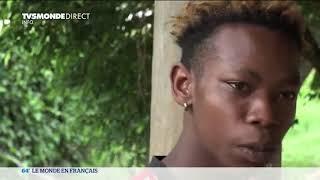 Mayotte : surpeuplée et ravagée par la criminalité suite à l'arrivée de milliers de migrants