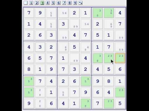 Онлайн игры-головоломки. Играть бесплатно Lines 98 (Шарики)