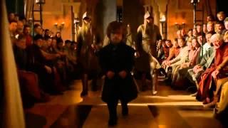 Game of Thrones-Игры Престолов 4 сезон-русский промо трейлер(2014)