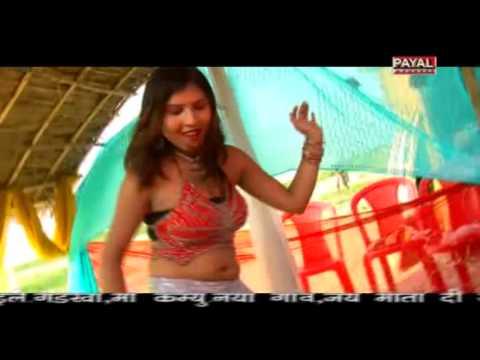 Tani Lahenga Utha Ke Chuma Lela Rajaji | Bhojpuri Hot Songs 2013 New | Hemant Harjai