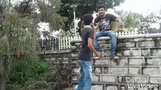 Download Hindi Video Songs - Apple beauty demo janatha garage
