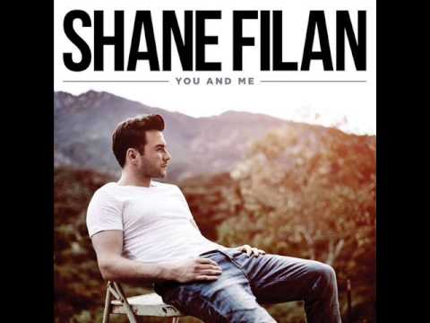 Shane Filan - All You Need To Know (Audio)