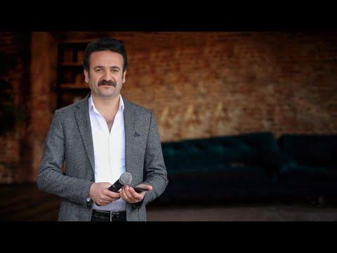 Şiyar Berwari - Botani Segavi Yeni 2017