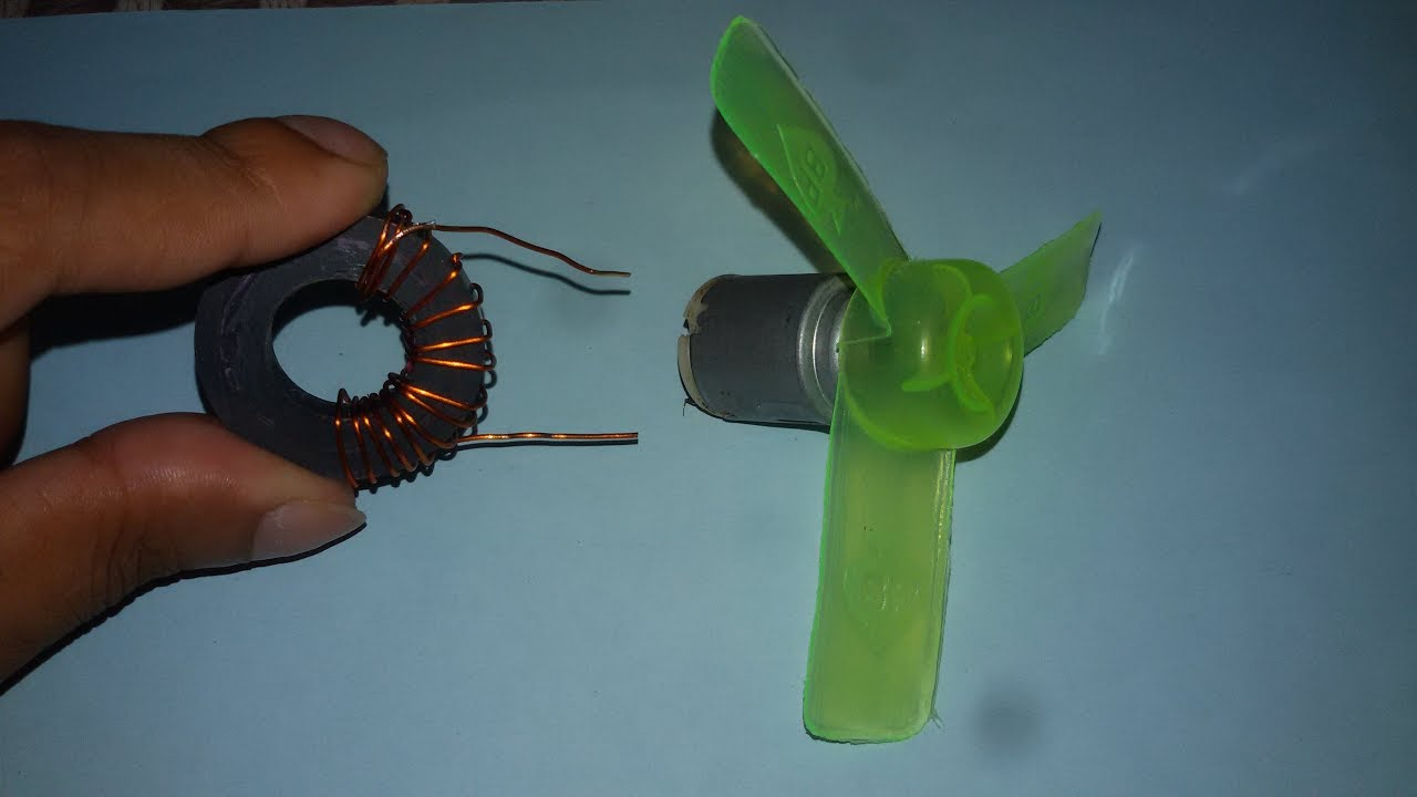 Free Energy Devices >> Free Energy Device With Magnet 100 Free Energy