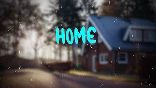 Cover images Nivro - Home (feat. Kate Lind) [Lyric Video]