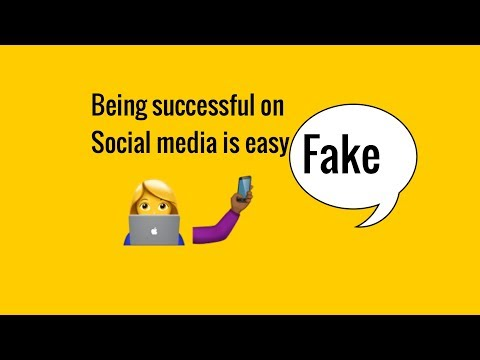 REAL vs FAKE EDUCATION | DOES YOUR SCHOOL MATTER?