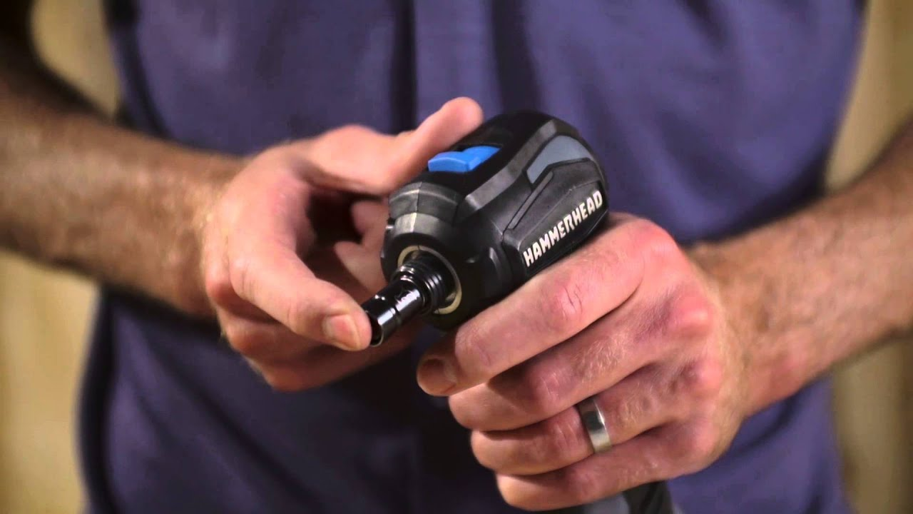 impact drill uses. hammerhead switch - how to use the hammer and impact driver feature youtube drill uses
