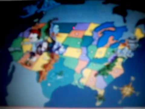 cultural geography uic geog 151 joke states.MOV