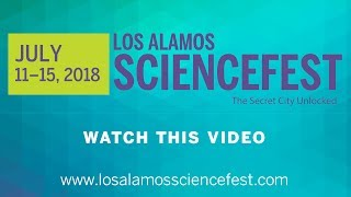 ScienceFest 2018 - Remembering 2017
