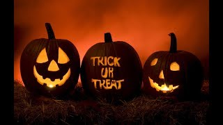 20 Cool and Creepy Facts About Halloween