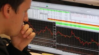 How to Invest Amid the Volatility in Global Markets