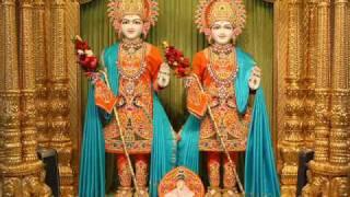 Rudu swaminarayan naam .wmv