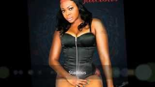 half naked jamaica female dancehall artistes