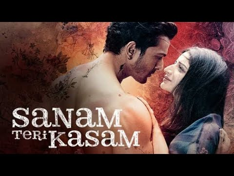 Download Sanam Teri Kasam | full movie |HD 720p|harshvardhan rane,mawra h| #sanam_teri_kasam review and facts