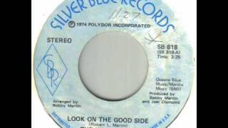 The Invitations - Look On The Good Side.wmv