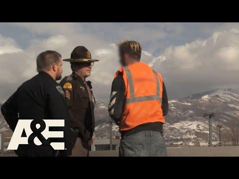 Live PD: Semi DUI (Season 2)   A&E