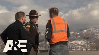 Live PD: Semi DUI (Season 2) | A&E