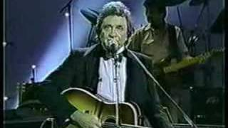 Johnny Cash - Tennessee Flat Top Box YouTube Videos