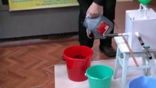 Оборудование для очистки воды от нефти(, 2016-04-25T11:27:43.000Z)