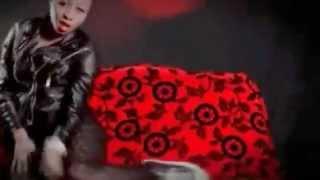 R2Bees - Agyei feat. Sarkodie & Nana Boroo