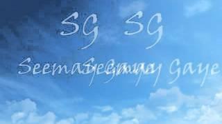 Badaga Songs - Kutta Peethu