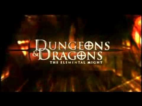 Dungeons & Dragons: Wrath of t... is listed (or ranked) 46 on the list The Best Sword And Sorcery Movies