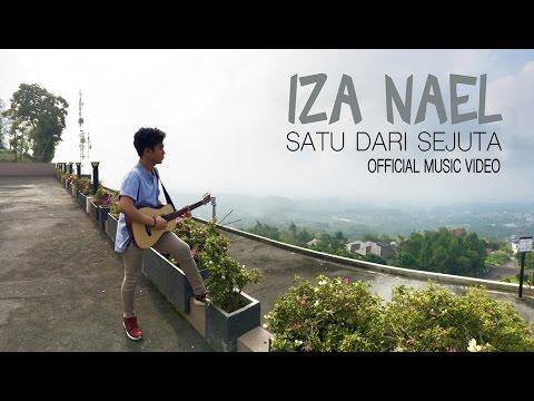 Iza Nael - Satu Dari Sejuta