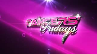 2012.09.21. - Dancers