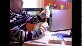 Самодельные перья для графического планшета. - YouTube