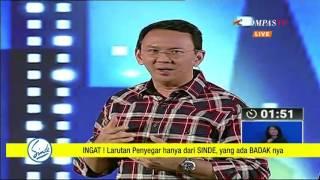 Video Anies Ingin Perluas Jangkauan Transportasi Umum (Debat Pilkada DKI Jakarta Kedua – Bag 3) download MP3, 3GP, MP4, WEBM, AVI, FLV Juni 2017