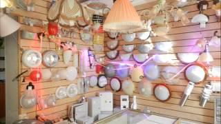 Энергия магазин электротехники и светотехники(, 2014-06-05T09:13:59.000Z)