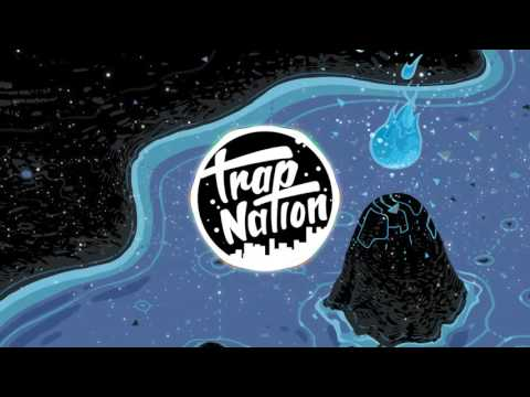 Channels - Flare (feat. Kat Kennedy)