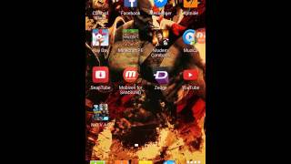 Cum Sa Instalezi Shadow Fight 2 Cu Hack ( Aptoide)
