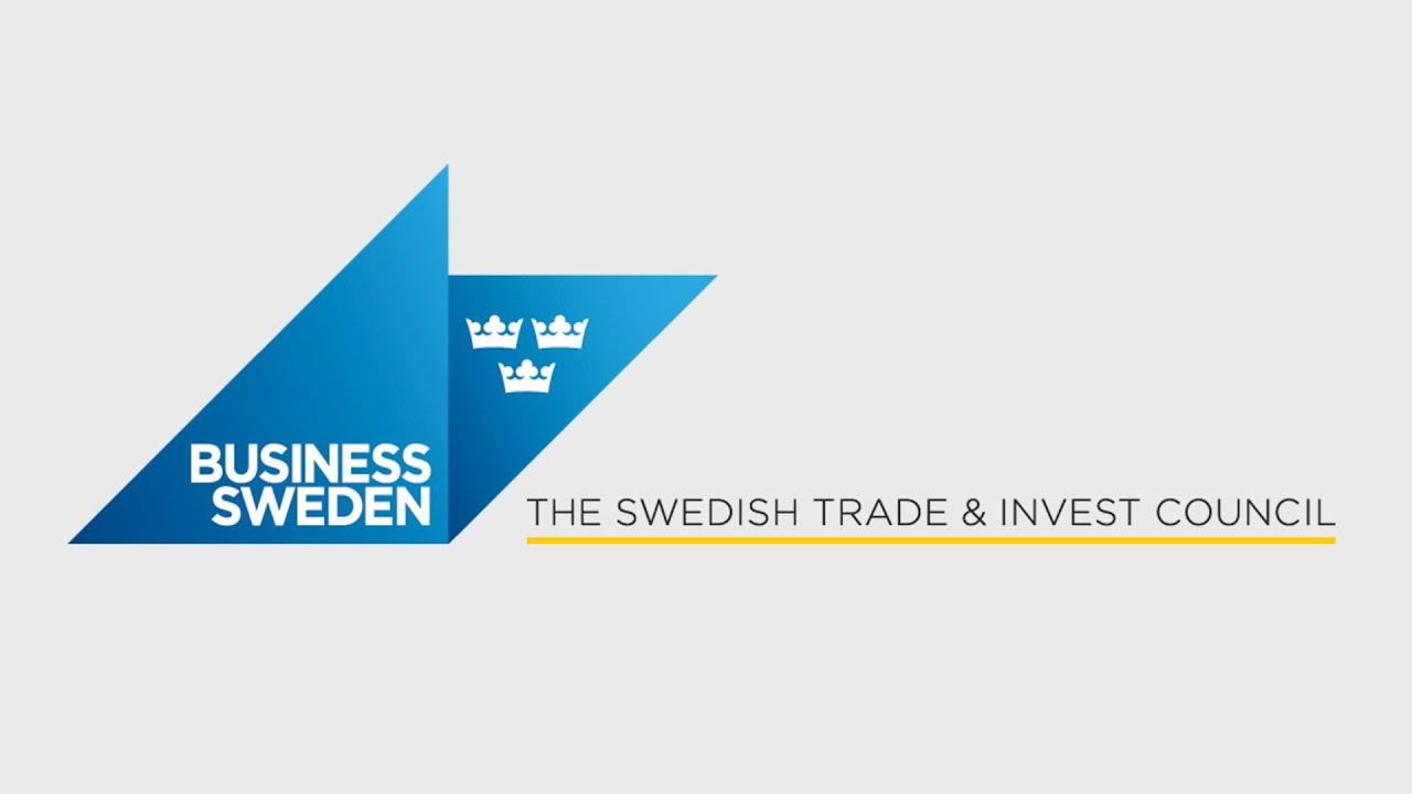 business in sweden Today business sweden is launched -- a merger between the swedish trade council and invest sweden the result is a strong and effective organization with the aim to strengthen the image of sweden.