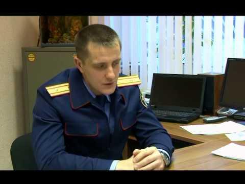 Начальник ГИББД Дагестана Евгений Нечаев не называет