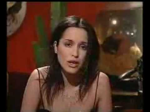 The Corrs - Very Funny (What Can I Do)