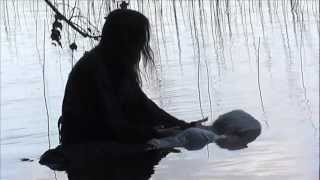 Sargatanas - Lullaby To The Drowned (Official Video)